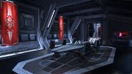 SS Sith Ship04 800x450