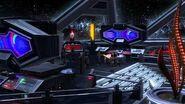 Guild Flagships Launch Trailer