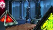 Star Wars™ The Old Republic™ Galactic Strongholds - GamesCom Trailer