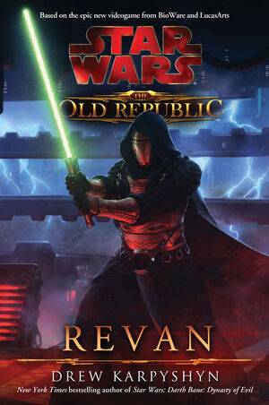 Revan novel cover.jpg