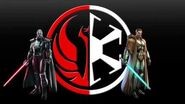 Star Wars The Old Republic guide - 1