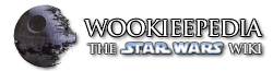 Star Wars: The Old Republic Wiki: Mainpage/External links