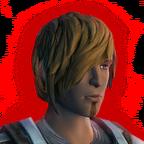 Torian Cadera game icoon