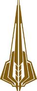Eternal Empire Emblem