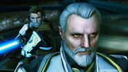 STAR WARS The Old Republic – Knights of the Fallen Empire – Official Accolades Trailer