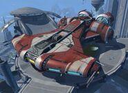 DefenderCorvette2-TOR