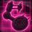 Cybertech-Logo.png