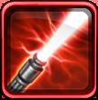 Sith-Krieger