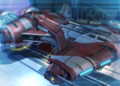 Corellian Defender-class Light Corvette.png