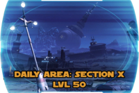 Dailyarea-sectionx.png