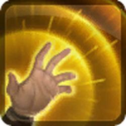 Jedi Sage/Abilities