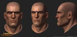 Human render 1600x780.jpg