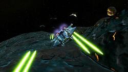 Galactic Starfighter PR Screen 15.jpg