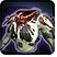 Ipp.class.bh.pvp.rdps1.t3x1.chest.png