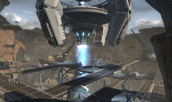 RotHC screenshot1.jpg