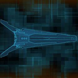 The Black Talon.jpg