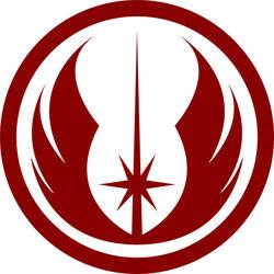 Jedi Order logo.jpg