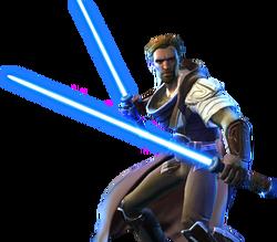 Jedi Knight - 2 - Sentinel.png