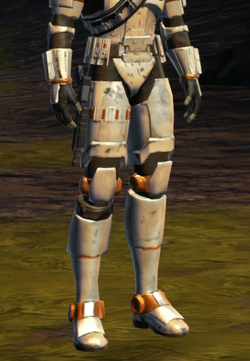 Customization, Trooper -- RD-15B Commando Greaves.png
