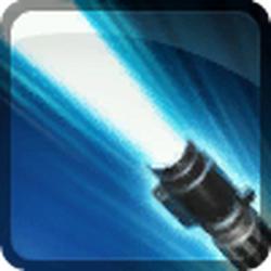 Jedi Knight/Abilities