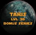 Sp-taris-imp-bonus.png