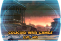 Flashpoint-colicoid-war-games.png