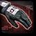 Ipp.class.spy.randgreen.tdps1.t2x2.hands.png