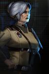 General Garza-Portal.png