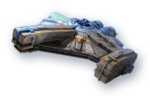 Starships xs stock light.png