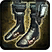 Ipp.class.spy.quest.tdps1.t1x2.feet.png