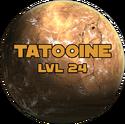Sp-tatooine.png
