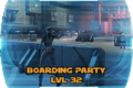 Flashpoint-boardingparty.png