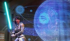 JediOrder-Portal.png