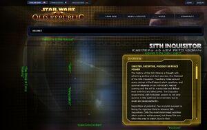 Aurebesh Sith Inquisitor.jpg