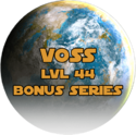 Sp-voss-bonus.png