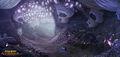 CA 20091127 Alderaan03 full.jpg