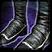 Ipp.custom.social.oricon.hallowed gothic.feet.png
