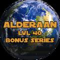 Sp-alderaan-bonus.png