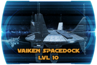 Sp-spacestation-vaikenspacedock.png