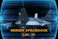Sp-spacestation-vaikenspacedock.png