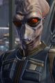 Commander Vray.png