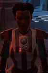 Overseer Sathel