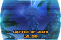 Flashpoint-battleofrishi.png