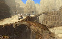SS 20091218 Tatooine01 full.jpg