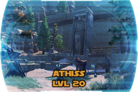 Flashpoint-athiss.png