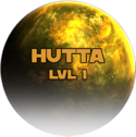 Sp-hutta.png