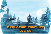 Operation-explosiveconflict.png