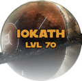 Sp-iokath.png