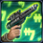 Icon class smuggler.png