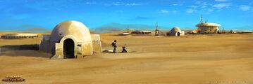 CA 20091218 Tatooine02 full